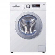 Haier HW80-1403D · Waschmaschine, 8 kg, A+++