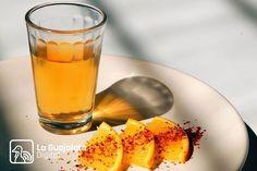 La planta que produce esta bebida puede tardar en crecer de 8 a 30 años
