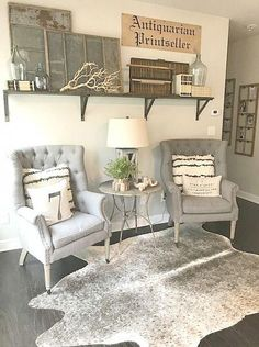 Apartment decorating college rustic area rugs 31 new Ideas , – Area Rugs in living room Formal Living Rooms, Rugs In Living Room, Home And Living, Living Room Decor, Dining Rooms, Rustic Area Rugs, Living Room Remodel, Decorating Your Home, Decorating Ideas