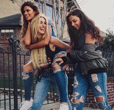 Bff Goals, Friend Goals, Best Friend Photos, Best Friends, True Friends, Tumblr Photography Instagram, Instagram Photo Video, Insta Photo Ideas, Partners In Crime