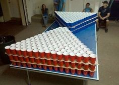 death pong? this is intense