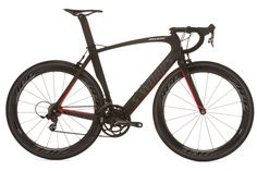 0a950e14051 Specialized S-Works + McLaren Venge. Bike Style, Road Bikes, Bicycle,