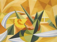 View auction results for Impressionist & Modern Art Day Sale, Sotheby's London, Filter for featured artists, price, media and more. Giacomo Balla, Italian Futurism, Modern Art, Contemporary Art, Modernisme, 2d Art, Cubism, Art Day, Impressionist