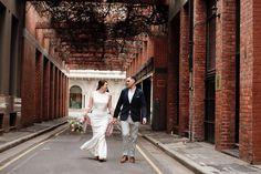 Wedding Photography by Davish Photography based in Adelaide, South Australia | Wedding | Bridal Couple | Couple | Couple Shoot | Bridal | Bride & Groom | Portrait | Bridal Portrait | Portrait South Australia, Couple Shoot, Mr Mrs, Bridal Portraits, Wedding Couples, Bride Groom, Wedding Photography, Inspiration, Beautiful