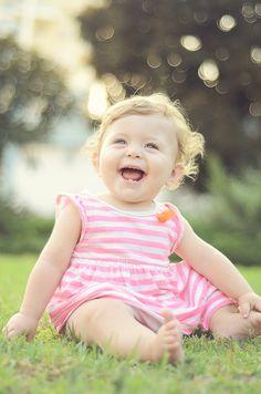 צילומי ילדים https://www.facebook.com/inbar.photo