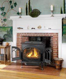 163 Best Jotul Stoves On The Web Images Wood Burning Stoves Wood