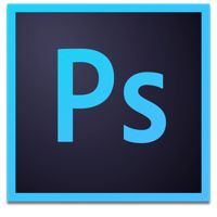 5 Easy Photoshop Tips for Beginners A Post By: Anup Ghimire