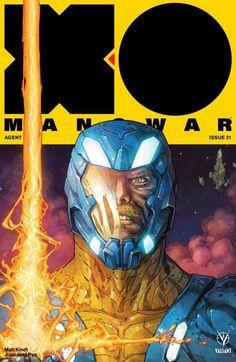 Online Comic Books, Valiant Comics, The Brethren, Image Comics, Comic Book Covers, Manga, Comic Character, Concept Cars, Science Fiction