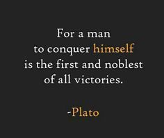 Philosophy Quotes Pjilisophy Quotes  Quotes Famous Plato Quotes Greek Philosophy .