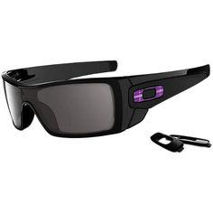 fd2d7883c8 oakley batwolf Oakley Sunglasses