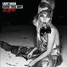 Listening to Lady Gaga - Born This Way [Zedd Remix] on Torch Music. Now available in the Google Play store for free.