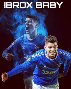 Rangers Fc, Time In The World, Ih, Glasgow, Past, Celebrities, Fictional Characters, Past Tense, Celebs