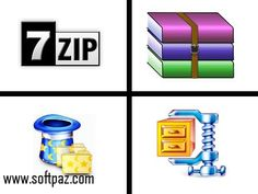Downloading Photo Zip for WinZip has never been so easy! For Photo Zip for WinZip windows version installer visit Softpaz - https://www.softpaz.com/software/download-photo-zip-for-winzip-windows-182730.htm and download at the highest speed possible in this universe!