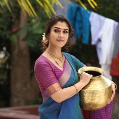 10 viswasam ideas nayanthara in saree indian actress gallery actresses 10 viswasam ideas nayanthara in