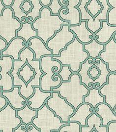 Home Decor Print- Covington Windsor