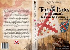 HistoCast 80 – Tercios, Guerra del Palatinado