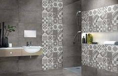 Image result for kajaria tiles for bedroom