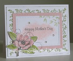 All products used from CTMH! Sweet Girl card making stamp set + Timeless Textures stamp set + Love So Sweet stamp set + stitched rectangles thin cuts dies + a watercolored flower from the Feels Like Home collection. Cthulhu Tattoo, Cthulhu Art, Mothersday Cards, Butterfly Cards, Heart Cards, Close To My Heart, Paper Decorations, Paper Cards, Happy Mothers Day