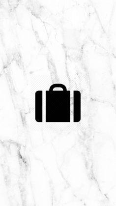 Insta Instagram Logo, Instagram Design, Instagram Story, Quote Backgrounds, Wallpaper Backgrounds, Wallpapers, Emoji, Snapchat Template, Louis Vuitton Agenda