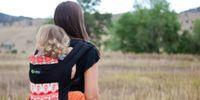 Non Monsanto Seed Companies - Mothering Community