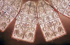 Ciborium Cover, 16th–17th century