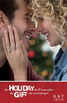 a5ca13874 68 Best Best Gift Ever images in 2019 | Halo rings, Kay jewelers ...