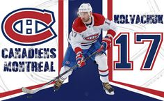 Montreal Canadiens, Nhl, Captain America, Hockey, Superhero, Sports, Fictional Characters, Game, Hs Sports