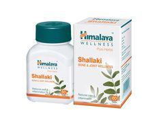 Himalaya Herbal Shallaki For Arthritis Osteoarthritis Joint Pain | Free Shipping…