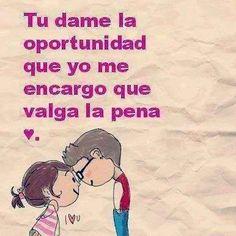 #spanish quote, amor
