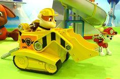 paw+patrol+toys | Paw Patrol Toys