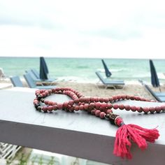 If you are near Hollywood Florida, don't miss us at this weekend! We'll be set up until 7 today and tomorrow. Come by and say hello! Miss Us, Silver Sage, Hollywood Florida, Yoga Journal, Yoga Inspiration, Natural Stones, Bracelets, Earrings, Gold