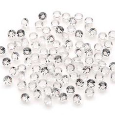 Check out the deal on Diamond Ice 2000 pcs 1 Karat Sparkling Table Scatter at Battery Operated Candles Wedding Tips, Diy Wedding, Wedding Planning, Dream Wedding, Wedding Day, Party Planning, Rustic Wedding, Wedding Stuff, Cheap Wedding Reception