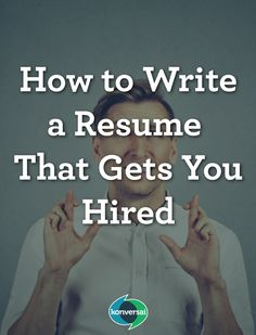 Resume Writing Jobs 11 Online Writing Jobs For Beginners Work At Home  Pinterest