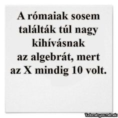 Funny Pictures, Lol, Humor, Math Equations, School, Fanny Pics, Funny Pics, Humour, Funny Photos