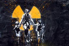 cancro infantile a Fukushima