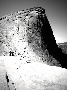 Halfdome by MonkeyScarGraphics on Etsy #photography #poster #decor #beautiful