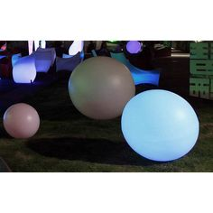 100 Essentials Brightness Outdoor Floor Lamp | AllModern