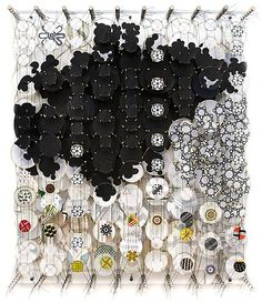 """Jacob Hashimoto 