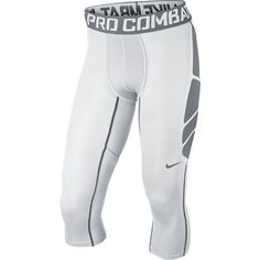 6629d5a9991 11 Best Nike Pro Combat Compression images in 2014   Nike pro combat ...
