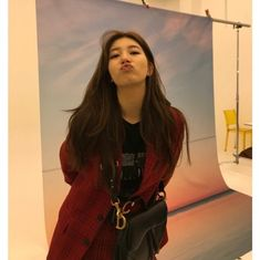 Bae Suzy, Female Actresses, Korean Actresses, Actors & Actresses, Korean Beauty, Asian Beauty, Jung Chaeyeon, Ulzzang Korean Girl, Uzzlang Girl
