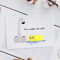 this naughty card is ferfect for anniversary for uour boyfriend or husband. You are in the right place about diy anniversary for boyfriend Here we offer you the most beautiful pictures about the diy a Cute Boyfriend Gifts, Birthday Cards For Boyfriend, Boyfriend Anniversary Gifts, Anniversary Gifts For Him, Happy Birthday Cards, Boyfriend Presents, Cute Things To Do For Your Boyfriend, Diy Cards For Boyfriend, Drawings For Boyfriend