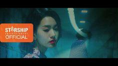[Teaser] 매드클라운 (Mad Clown) _ 거짓말 (Feat. 이해리 of 다비치)