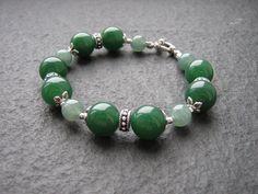 Green Aventurine Bracelet £8.00