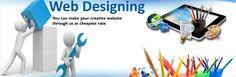 best website designing in india  visit - http://livepro.in/