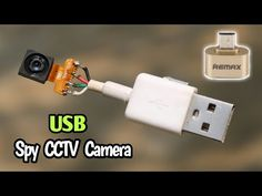 """How to make Spy CCTV Camera at Home - with old phone camera Hello everyone! This is video I want to show you about """"How to make Spy CCTV Camera at Home - wit. Electronics Mini Projects, Computer Projects, Electronic Circuit Projects, Electrical Projects, Diy Electronics, Wireless Spy Camera, Camera Phone, Spy Video Camera, Electronic Schematics"""