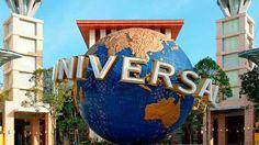 Tips Bermain di Universal Studios Singapore. Berikut ada 12 tips yang akan sangat membantu Anda untuk merencakan bermain di…