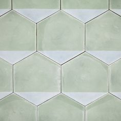 """casa tile"", for marrakech, Designed by Claesson Koivisto Rune"