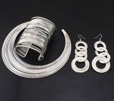 Item Type  Jewelry Sets Fine or Fashion  Fashion Occasion  Party Included  Additional Item b74138b7e7cb
