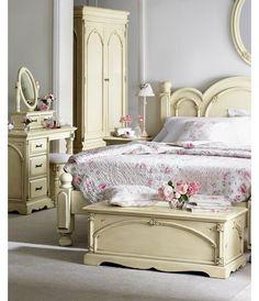 102 Best antique bedroom furniture images in 2019   Bedroom ...