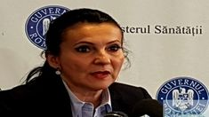 Ministrul Sanatatii spera ca in 2019 sa inceapa construirea a ce putin doua spitale regionale - Jurnal de Craiova - Ziar Online